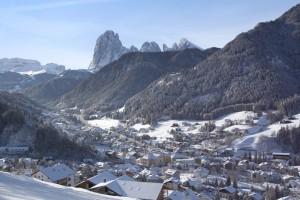 st-ulrich-winter